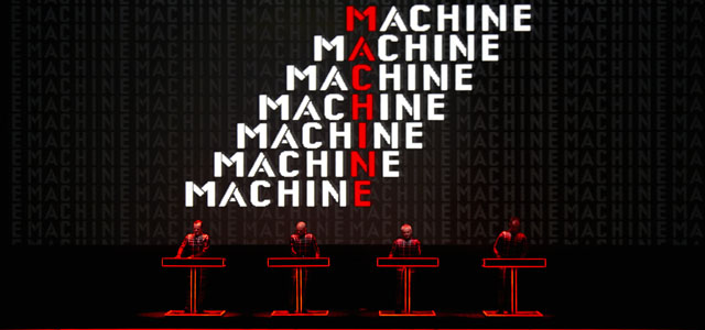 KRAFTWERK-MAN-MACHINE copier
