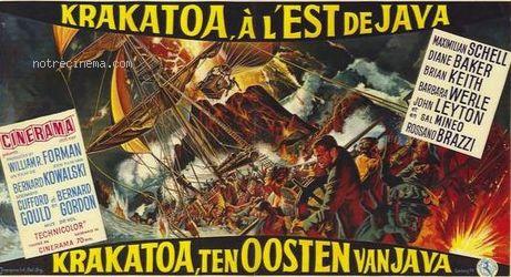 krakatoa-a-l-est-de-java-poster_474876_6
